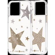 case-mate Sheer Superstar Case, Apple iPhone 13 Pro Max, transparent, CM046550