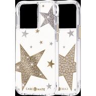 case-mate Sheer Superstar Case, Apple iPhone 13 Pro, transparent, CM046642