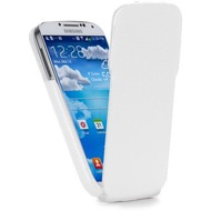 case-mate Signature Cases white Samsung Galaxy S4