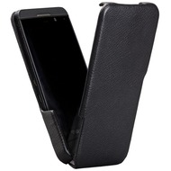 case-mate Signature Flip f�r BlackBerry Z10, schwarz