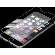 case-mate Tempered Glass Displayschutzfolie gehärtetes Glas Apple iPhone 6 4,7 CM032275