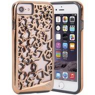 case-mate Tough Layers Case - Apple iPhone 7 - stars