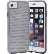 case-mate Tough Translucent Case - Apple iPhone 7 - smoke