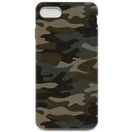 "Caseez Back Case ""Camouflage"" für Apple iPhone 7"