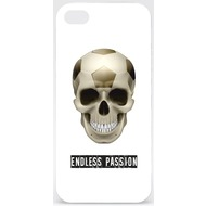 "Caseez Back Case ""Endless Passion"" für Apple iPhone 5/ 5s/ SE"