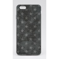 "Caseez Back Case ""Grunge Stars"" für Apple iPhone 6/  6S"
