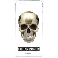 "Caseez Back Case ""Endless Passion"" für Apple iPhone 6/ 6S"