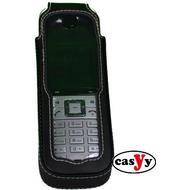 casYy Telefontasche für Siemens-Gigaset C380 /  C385 /  C385 Duo /  C38H /  S3