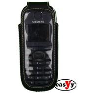 casYy Telefontasche für Octophon SL3