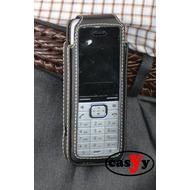 casYy Telefontasche für Siemens-Gigaset SL4 /  SL610H PRO