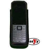 casYy Telefontasche für Siemens-Gigaset S4 /  S79H /  S810 /  S810A /  S810H
