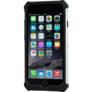 Caterpillar CAT Active Urban Rugged Case für iPhone 6, schwarz