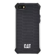 Caterpillar Case Active Urban für iPhone 5/ 5S/ SE, schwarz