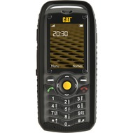 Caterpillar CAT B25 mit Vodafone Red L Sim Only Vertrag