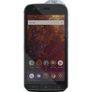 Caterpillar CAT S61, 64 GB, Dual-SIM mit Vodafone Vertragsverlängerung Smart L Basic Vertrag