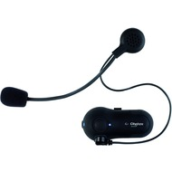 cellular line Cityphone Bluetooth Helm Headset