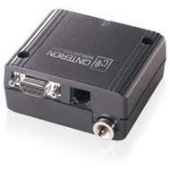 Cinterion MC52i Terminal (Dualband-GSM/ GPRS-Modem)