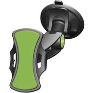 clingo Car Phone Mount - universelle Kfz-Halterung für Handys
