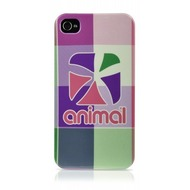 Contour Design Hardcase Animal Tech Check iPhone (4/ 4S)