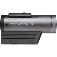 Contour INC. Action-Kamera Contour+2