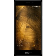 Coolpad Modena 2, dark grey