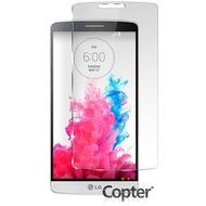 Copter Exoglass LG G3