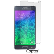 Copter Exoglass Samsung Galaxy Alpha
