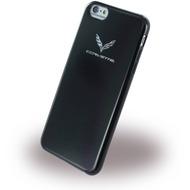 Corvette TPU Case für Apple iPhone 6/ 6S, schwarz