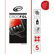 Crocfol Plus Displayschutzfolie Samsung N930F Galaxy Note 7