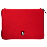 """Crumpler SoftCase Crumpler The Gimp Rot 10"""" Tablet"""