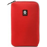 """Crumpler SoftCase Crumpler The Gimp Rot 7"""" Tablet"""