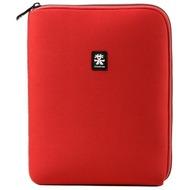 Crumpler SoftCase Crumpler The Gimp Rot iPad (2/ 3/ 4)