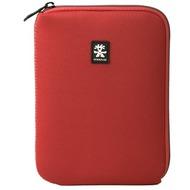Crumpler SoftCase Crumpler The Gimp Rot iPad mini (1/ 2/ 3)