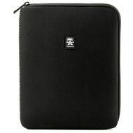 Crumpler SoftCase Crumpler The Gimp Schwarz iPad (2/ 3/ 4)