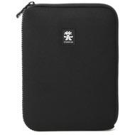 Crumpler SoftCase Crumpler The Gimp Schwarz iPad mini (1/ 2/ 3)