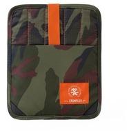 Crumpler SoftCase Crumpler Webster Sleeve Camouflage iPad (2/ 3/ 4/ ) Air (1/ 2) Samsung Galaxy Tab 3 10.1/ 4 10.1