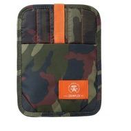 Crumpler SoftCase Crumpler Webster Sleeve Camouflage iPad mini (1/ 2/ 3) Samsung Galaxy Tab 3 7.0