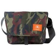 Crumpler Tasche Crumpler Webster Sling Camouflage iPad (2/ 3/ 4) & Tablet