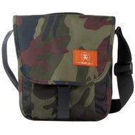 "Crumpler Tasche Crumpler Webster Sling Camouflage Tablet 7-9"""