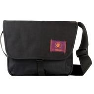 Crumpler Tasche Crumpler Webster Sling Schwarz iPad (2/ 3/ 4) & Tablet