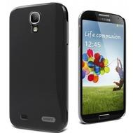Cygnett HardCase Samsung Galaxy S4 (Mini), transparent