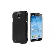 Cygnett HardCase Cygnett Crystal Clear Slim Samsung Galaxy S4