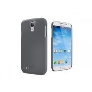 Cygnett HardCase Cygnett Feel Slim Matte Charcoal Samsung Galaxy S4