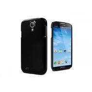 Cygnett HardCase Form Slim Samsung Galaxy S4, schwarz