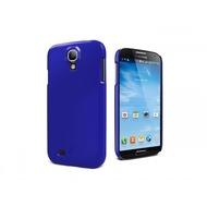 Cygnett HardCase Form Slim Glossy Samsung Galaxy S4, blau