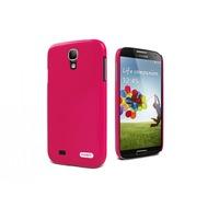 Cygnett HardCase Form Slim Glossy Samsung Galaxy S4 (Mini), pink
