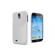 Cygnett HardCase Cygnett Form Slim Glossy White Samsung Galaxy S4