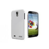 Cygnett HardCase Cygnett Form Slim Glossy White Samsung Galaxy S4 (Mini)