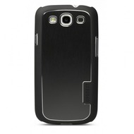 Cygnett HardCase Cygnett UrbanShield Black Samsung Galaxy S III