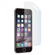 "Cygnett Schutzfolie Cygnett OptiClear iPhone (6) Plus 5.5"""